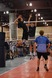 Zig Licis Men's Volleyball Recruiting Profile