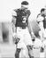 Tay Williams Football Recruiting Profile