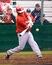 Cory Jackson Baseball Recruiting Profile