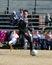 Krystle Hughes Women's Track Recruiting Profile
