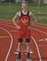 Jacob Bertelsen Men's Track Recruiting Profile