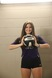 Emily Armstrong Women's Volleyball Recruiting Profile