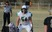 Riley Lopian Football Recruiting Profile
