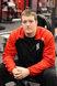 Cole Schut Football Recruiting Profile