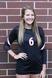 Lauren Harrell Women's Volleyball Recruiting Profile