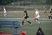 Katie Neate Women's Soccer Recruiting Profile