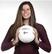 Rachel Hurt Women's Volleyball Recruiting Profile