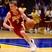 Brad Sendell Men's Basketball Recruiting Profile