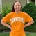 Berit Quass Women's Swimming Recruiting Profile