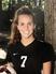 Isabel Lynch Women's Soccer Recruiting Profile