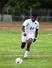 Alvin Themistocle Men's Soccer Recruiting Profile