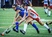 Riley Kleinfelter Field Hockey Recruiting Profile
