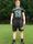 Athlete 262362 small