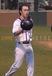 Timothy Kirkpatrick Baseball Recruiting Profile