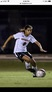 Anna Hernandez Women's Soccer Recruiting Profile