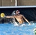 Kevin Medine Men's Water Polo Recruiting Profile
