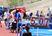 Taylor Saline Women's Track Recruiting Profile