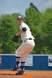 Blake Pschier Baseball Recruiting Profile