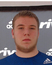 Justin Hull Football Recruiting Profile