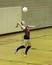 Jaiden Langlie Women's Volleyball Recruiting Profile