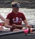 Callahan Dellinger Women's Rowing Recruiting Profile