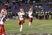 Jalen Garrison Football Recruiting Profile