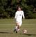 Zachary Magnuson Men's Soccer Recruiting Profile