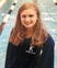 Abigail Ahrens Women's Swimming Recruiting Profile