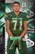 Chase Avila Football Recruiting Profile