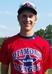 Nick Lallathin Baseball Recruiting Profile