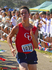 Ryan Shields Men's Track Recruiting Profile