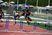 Cha'Mia Rothwell Women's Track Recruiting Profile