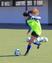 Victoria Costa Women's Soccer Recruiting Profile