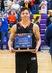 Dorran Wilson Men's Basketball Recruiting Profile