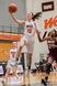 Taylor Gugliuzza Women's Basketball Recruiting Profile