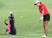 Olivia Donnini Women's Golf Recruiting Profile