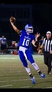 Peyton Estes Football Recruiting Profile