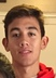 Juan Quispe Men's Soccer Recruiting Profile