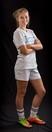 Nikayla Copenhaver Women's Soccer Recruiting Profile
