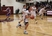Justin Erb Men's Basketball Recruiting Profile