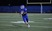 Matthew Redcay Football Recruiting Profile