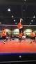 Matthew Minkin Men's Volleyball Recruiting Profile
