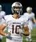 Josh Ahern Football Recruiting Profile