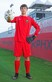 Dominick Caputo Men's Soccer Recruiting Profile