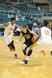 Jake Terry Men's Basketball Recruiting Profile