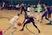 Demarion Bariffe-Smith Men's Basketball Recruiting Profile