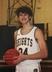Evan Carcanagues Men's Basketball Recruiting Profile