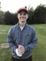 Manning Sloop Men's Golf Recruiting Profile