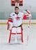 Alexander Gamez Men's Ice Hockey Recruiting Profile