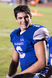 Trent Bell Football Recruiting Profile